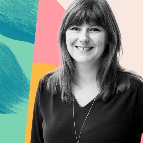 Comment changer en profondeur une entreprise pour la rendre durable ? Karen Lemasson - Expanscience