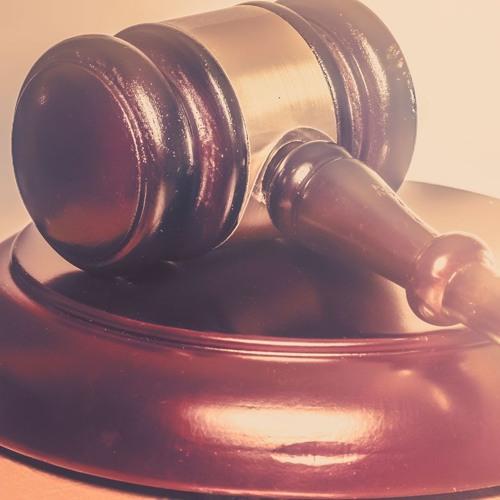 6º Justiça - Porque Deus não faz justiça? Qual é o problema?