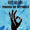 Roky Million Proud Of Myself Drake Money In The Grave Ft Rick Ross Remix Mp3