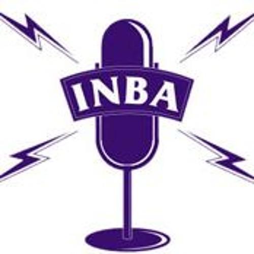 "H Wayne Wilson: Peoria ""At Issue"" host, Radio Correspondent, INBA board member. documentarian"