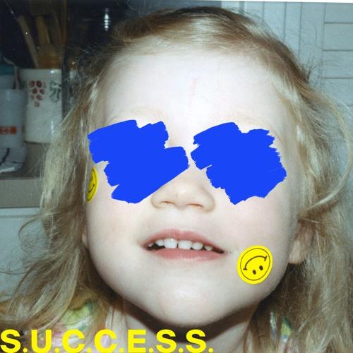Sløtface - S.U.C.C.E.S.S.