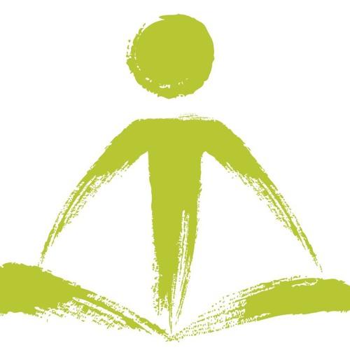Yoga Workout With Jacci CY YTT Nov 2015