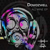 Dowdzwell - Sleipnirs Path (Tropar Flot Remix)