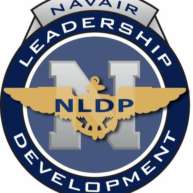 AIRWaves #33: NAVAIR Leadership Development Program