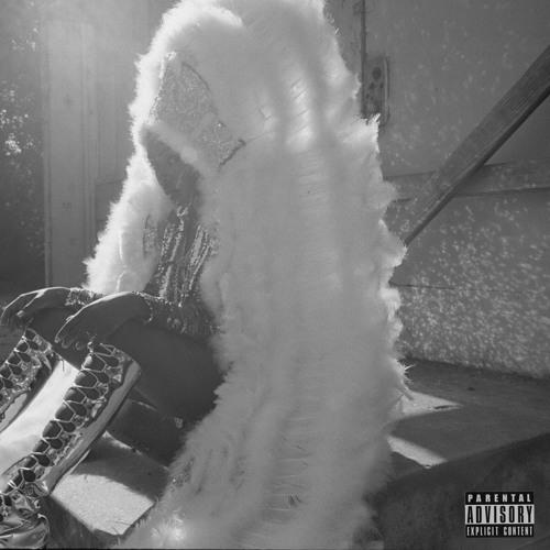 spaces remix (feat. Maliibu Miitch & Quay Dash)