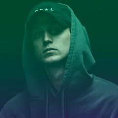 "NF Type Beat | Intense Angry Hip Hop Beat 2019 - ""Grow Up"" prod Tre ARTISANS"