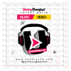 Download Adekunle Gold - Young Love || UpdatesHQ.com Mp3