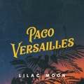 Paco Versailles Lilac Moon Artwork