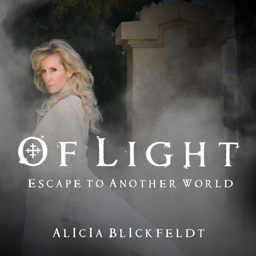 Of Light ~ Escape to Another World