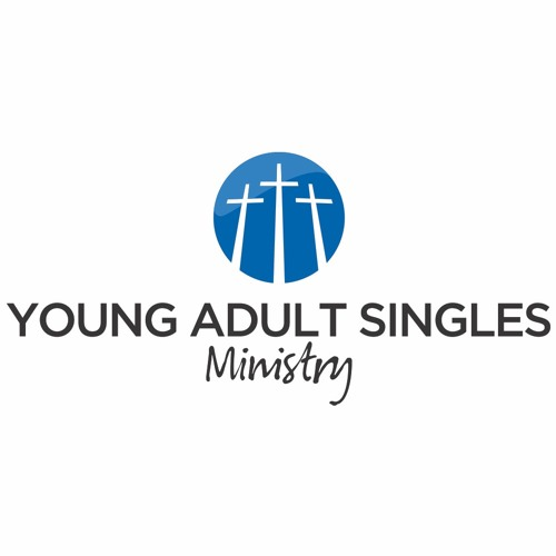 Young Adults | 09-25-19