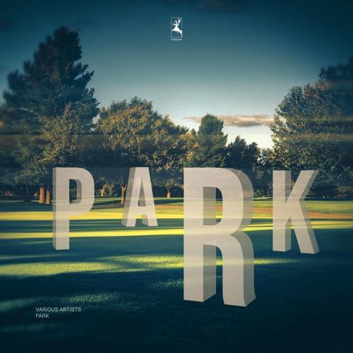Various Artists - Park