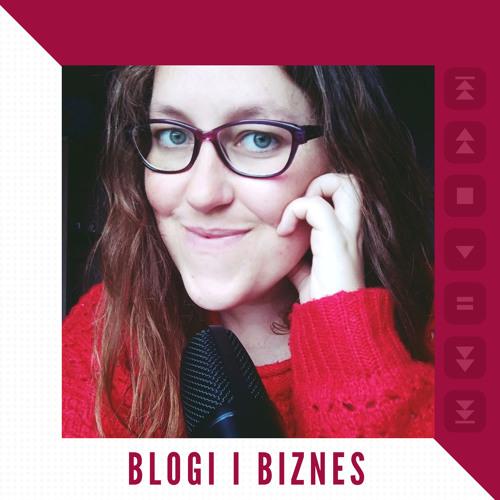 Blogi i biznes wczoraj i dziś. Dlaczego bez bloga nie miałabym klientów? - Blog Firma #2