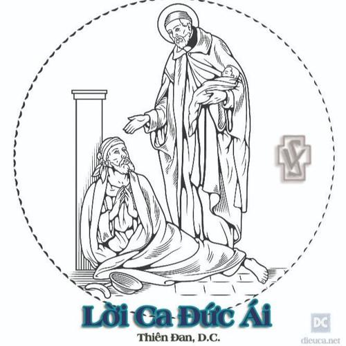Ca Mừng Thánh Louise (Thiên Đan) - Thanh Bình ft. Nhật Hạ