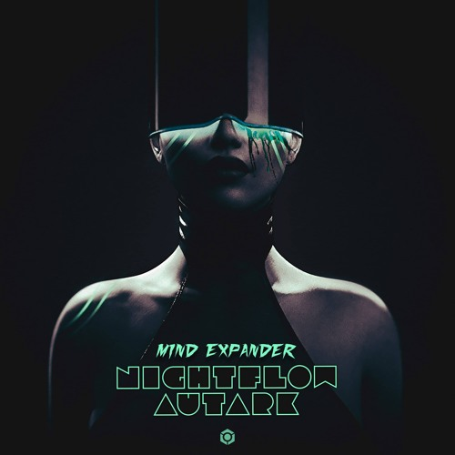Nightflow & Autark - Mind Expander (Original Mix)