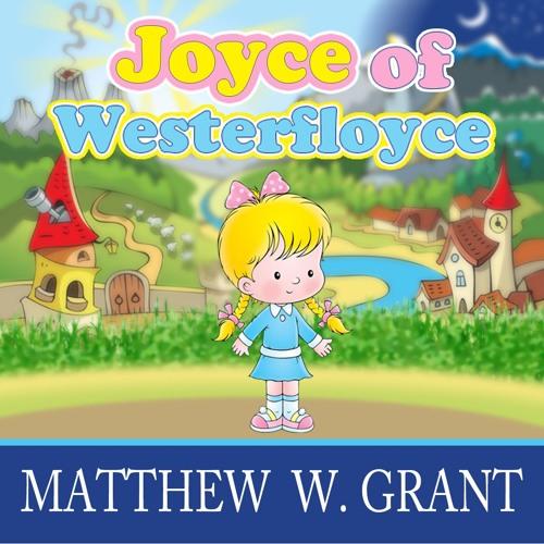 Joyce of Westerfloyce