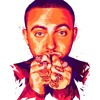 Mac Miller - Real (prod. Metro Boomin) DM FOR MP3 FILE