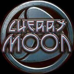 DJ Youri, Oliver Pieters, Kranky Kloeck @ Cherry Moon 1998 - Retro-Classics (11-09-1998)