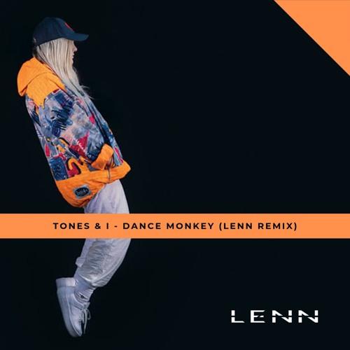 27+ Dance Monkey Ringtone Download  Gif