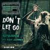 Download Sparky ft Kat James - Don't Let Go  Vocal Mix CLIP Mp3
