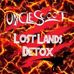 LL 2019 Detox