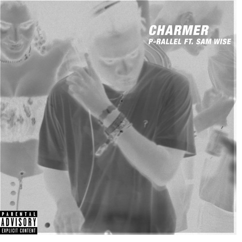 Charmer Ft. Sam Wise