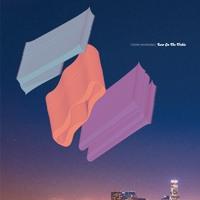 Pete Rock - It's a love thing【TOSHIKI HAYASHI (%C) Remix】