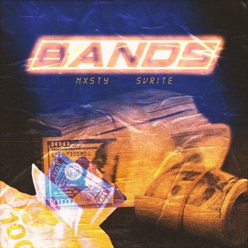 BANDS (RAP EDIT)