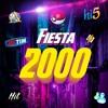 DJ HIT - FIESTA 2000
