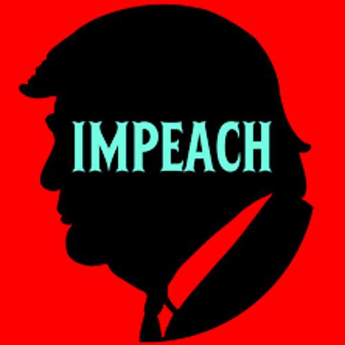 Impeachment w/Nichols; DD Guttenplan on Snowden; Day One Post Trump w/Dayen