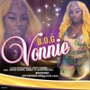 Download B.O.G Vonnie - Share It (Prod By. MykelOnTheBeat).mp3 Mp3