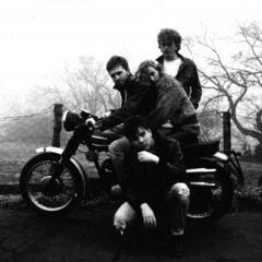 Wigs - Prefab Sprout