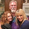 Download Grammy Nominees Teresa James & Terry Wilson Live On Game Changers With Vicki Abelson Mp3