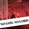 No God No Lord (Free Rap Beat & Download Link)