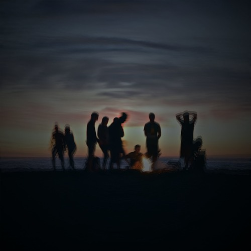 Campfire Stories 71 (Autumn Harvest) by Dixie (Acquario)