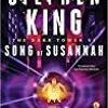 DOWNLOAD Song of Susannah