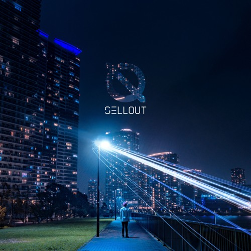 Sellout - New Album