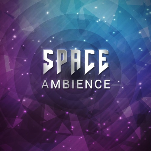Space Ambience (Full Preview)