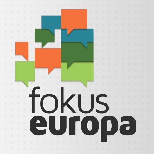 FE034 Griechenland nach 10 Jahren Krise