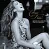 "Celine Dion - ""Because You loved Me"" (Chris Cox Club Anthem)"
