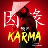 MR P - Karma