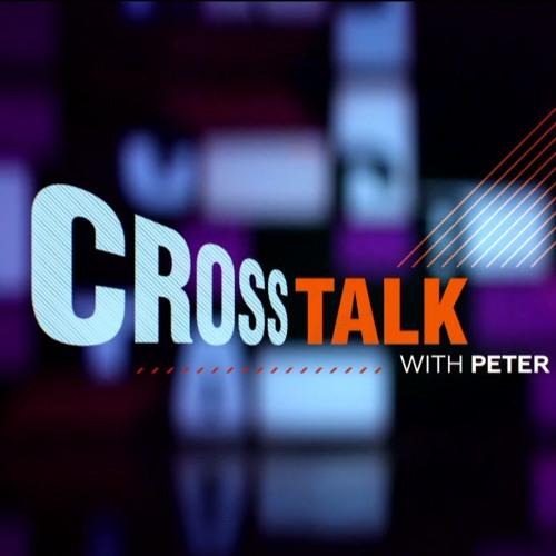 CrossTalk: Now, impeachment hoax!