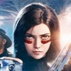 Alita: Battle Angel (2019).Full movie in bluray 720p