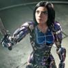 Alita: Battle Angel full MOVIE english Subtitle