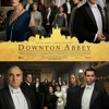 Download Downton-abbey! Full Movie Download Online in HD 720p Mp3