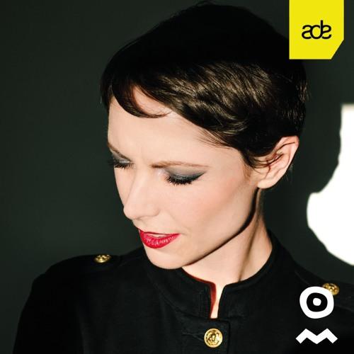 Kristin Velvet - ADE 2019 Mix