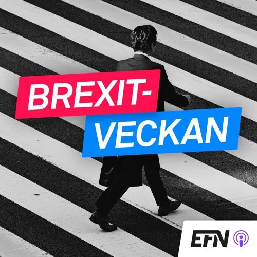 Brexitveckan