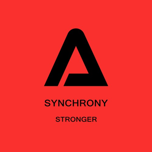 Synchrony Stronger