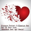 Download Electro Sun vs Bizzare Contact vs Phanatic-Out of your Love(MhmdRzA ft HpS Remix).mp3 Mp3