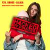 Y2k Bbno Lalala Miami Rockets And Nicola Fasano Remix Mp3