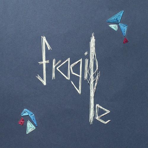 Fragile (feat. Ruuth)